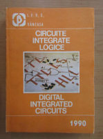 Anticariat: Circuite integrate logice