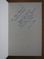 Anticariat: Constantin Sarbu - Munca productiva si neproductiva (cu autograful autorului)