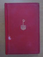 Anticariat: Dostoievski - Die Bruder Karamasoff (volumul 2)