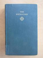 Anticariat: John Galsworthy - The Patrician