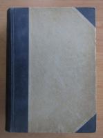 L. Testut - Traite d'anatomie humaine (volumul 1)