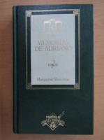 Anticariat: Marguerite Yourcenar - Memorias de Adriano