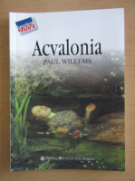 Paul Willems - Acvalonia