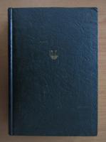 Anticariat: The National Encyclopedia (volumul 4)