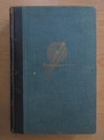 Anticariat: Alexandre Dumas - Nach 20 Jahren (volumul 1)