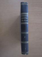 Anticariat: Bibliothek Politischer Reden (volumul 1)