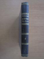 Anticariat: Bibliothek Politischer Reden (volumul 2)