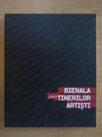 Bienala Tinerilor Artisti, 2006