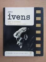 Cinema D'Aujourd'Hui 19. Joris Ivens