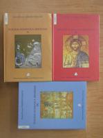 Dumitru Staniloae - Teologia dogmatica ortodoxa (3 volume)