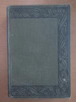 Anticariat: Franz Grillparzer - Werke (volumul 1)