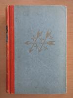 Anticariat: Gerhart Hauptmann - Buch der Leidenschaft