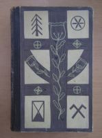 Anticariat: Heinrich Eckmann - Das Bluhende Leben