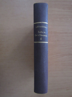 Jean Jacques Rousseau - Emile ou de l'education (volumul 2)