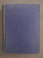 Anticariat: Jean Jacques Rousseau - Werke (volumele 1-2)
