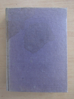 Anticariat: Jean Jacques Rousseau - Werke (volumele 5-6)