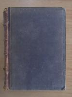 Anticariat: Karl Faulmann - Illustrirte Geschichte der Schrift