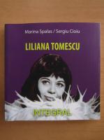 Marina Spalas - Liliana Tomescu