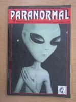 Anticariat: Revista Paranormal, nr. 4, 1994