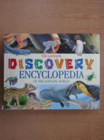 The Ladybird Discovery Encyclopedia