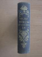 Titus Livius - Romische Geschichte (volumele 1-2)