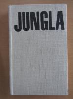 Anticariat: Upton Sinclair - Jungla