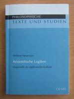 Anticariat: Wilfried Neumaier - Texte und Studien