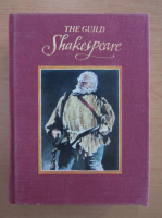 William Shakespeare - Richard II. Henry IV, partea I