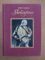 Anticariat: William Shakespeare - Richard II. Henry IV, partea I