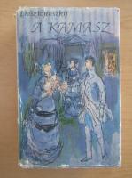 Anticariat: Dostoievski - A Kamasz