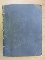 Anticariat: E. Littre - Dictionnaire de la langue francaise (volumul 4, Q-Z)