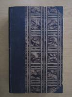 Anticariat: Emile Faguet - En Lisant les beaux vieux livres