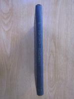 Anticariat: Eugen Lovinescu - Critice, volumul 2. Metoda impresionista