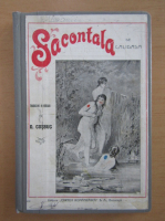 George Cosbuc - Sacontala