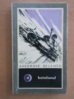 Anticariat: Gheorghe Bejancu - Batalionul