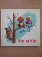 Hans Greschek - Kat et Kati