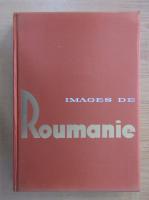 Images de Roumanie (album)