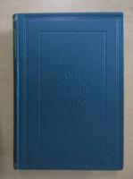 Anticariat: John Ruskin - Velencze Kovei (volumul 3)