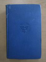 Anticariat: Josef Balassa - Langenscheidts Taschebnworterbuch, volumul 2. Deutsch-Ungarisch