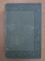 Anticariat: Karl Leberecht Immermann - Werke (volumul 3)