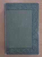 Lenaus Werke - Gedichte und Briefe, band 1
