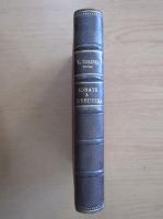 Anticariat: Leon Tolstoi - Sonate Kreutzer