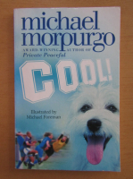 Michael Morpurgo - Cool