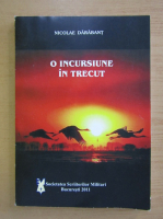 Nicolae Darabant - O incursiune in trecut