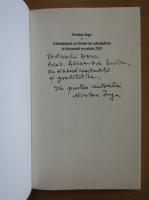 Anticariat: Nicolae Iuga - Globalismul ca forma de colonialism la inceputul secolului XXI (cu autograful autorului)