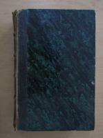 Anticariat: Oeuvres Choisies de Marivaux (volumul 2)