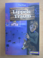 Anticariat: Paul Maar - Lippels Traum
