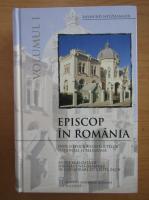 Anticariat: Raymund Netzhammer - Episcop in Romania