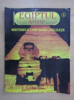 Anticariat: Revista Egiptul Antic, nr. 5
