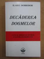 Anticariat: Teodor Vidam - Tematizari ale gandirii etice actuale
